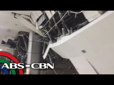 Fatalities reported in Pampanga due to quake, governor says | ANC