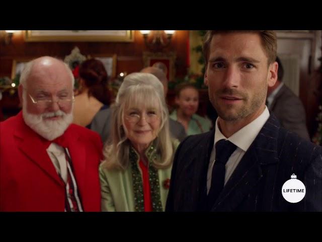 Andrew Walker Snowed Inn Christmas.Recap Snowed Inn Christmas 2017 The Duds And Studs
