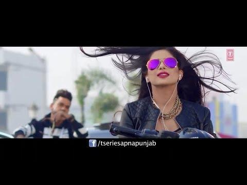 Chandi Sa Badan Tera Sone Si Jawani Hai    Cute Romantic Love Story    New Song 2019    MS Turki