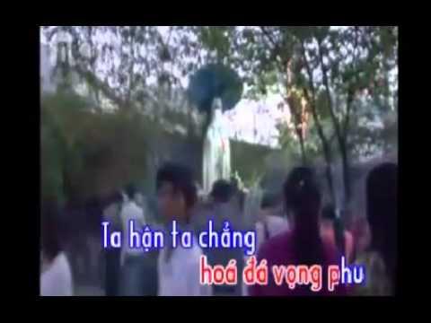 karaoke trich doan Hon Vong Phu -ca voi 545.mp4