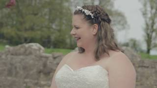 Perfect Princess Bridal - BEHIND THE SCENES MAY 2019