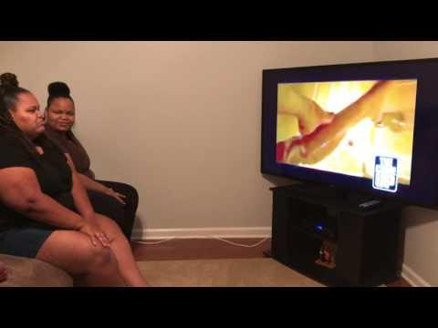Nicki Minaj - Warning | Reaction