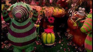 Fimbles - Cactus - Full Episode - Made For kids