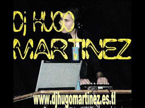 Dj Hugo Martinez - Take over control vs. Feel it 2010.mp3
