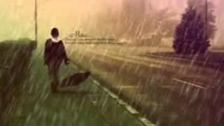Cây và gió - Lân Ốc