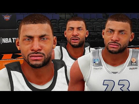 how to download roster for nba 2k17 league mode