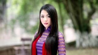 Nào biết nào hay   Hà Thanh Xuân BEAT - Báu Studio