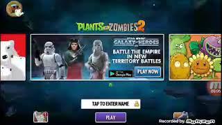 Rastenie Vs zombi(6)