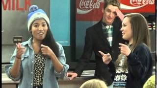 we are forever gonna be together at byu extended version for ward variety show