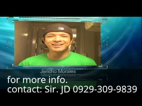 looking for - EXTRA INCOME - The Filipino Dream is the best for you.
