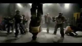 RNB-HIP-HOP CLUB MIX 2011 MUSIC VIDEO CLIP MIX(satar djx., 2013-02-25T19:11:28.000Z)