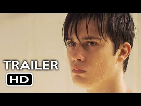Handsome Devil Official Trailer #1 (2017) Nicholas Galitzine