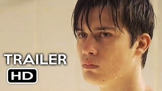 Handsome Devil Official Trailer #1 (2017) Nicholas Galitzine, Fionn O'Shea Drama Movie HD thumbnail