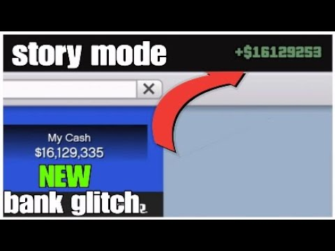 How to make millions in stocks gta 5 online 2019 solo