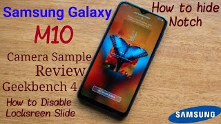 Samsung Galaxy M10   Unboxing   Review   Should You Buy it?   Samsung Galaxy M series   Samsung