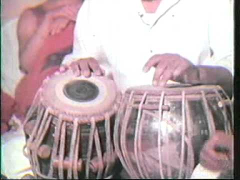 Miya Malhar Pt  Bhimsen Joshi Full Documentary by New York State Department