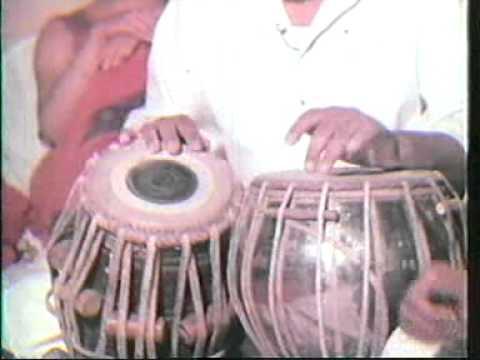 Miya Malhar PtBhimsen Joshi Full Documentary by New York State Department