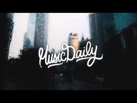 Russ - Understand That Too (Feat. Bugus) (Prod. Russ)