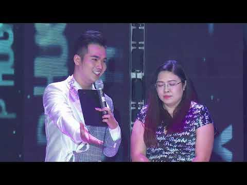 """INVITATION Fashion Show """"Búp bê Show""""  - Phuong LLy - 06/12/202 tại TP.Hồ Chí Minh"""