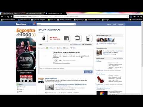 Anuncios web anuncio gratis internet poner clasific for Poner anuncio en milanuncios
