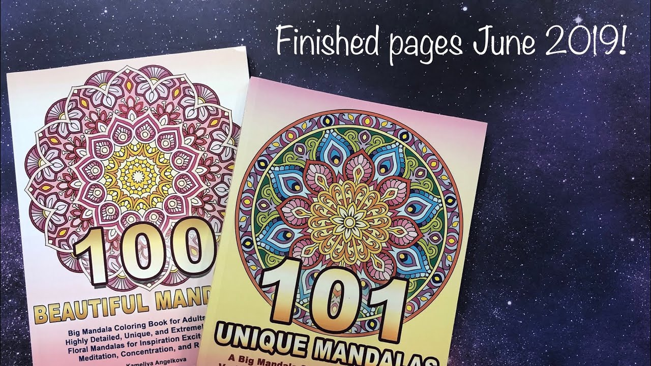 Download Finished Coloring Pages July 2019 Mp4 Mp3 Waploaded