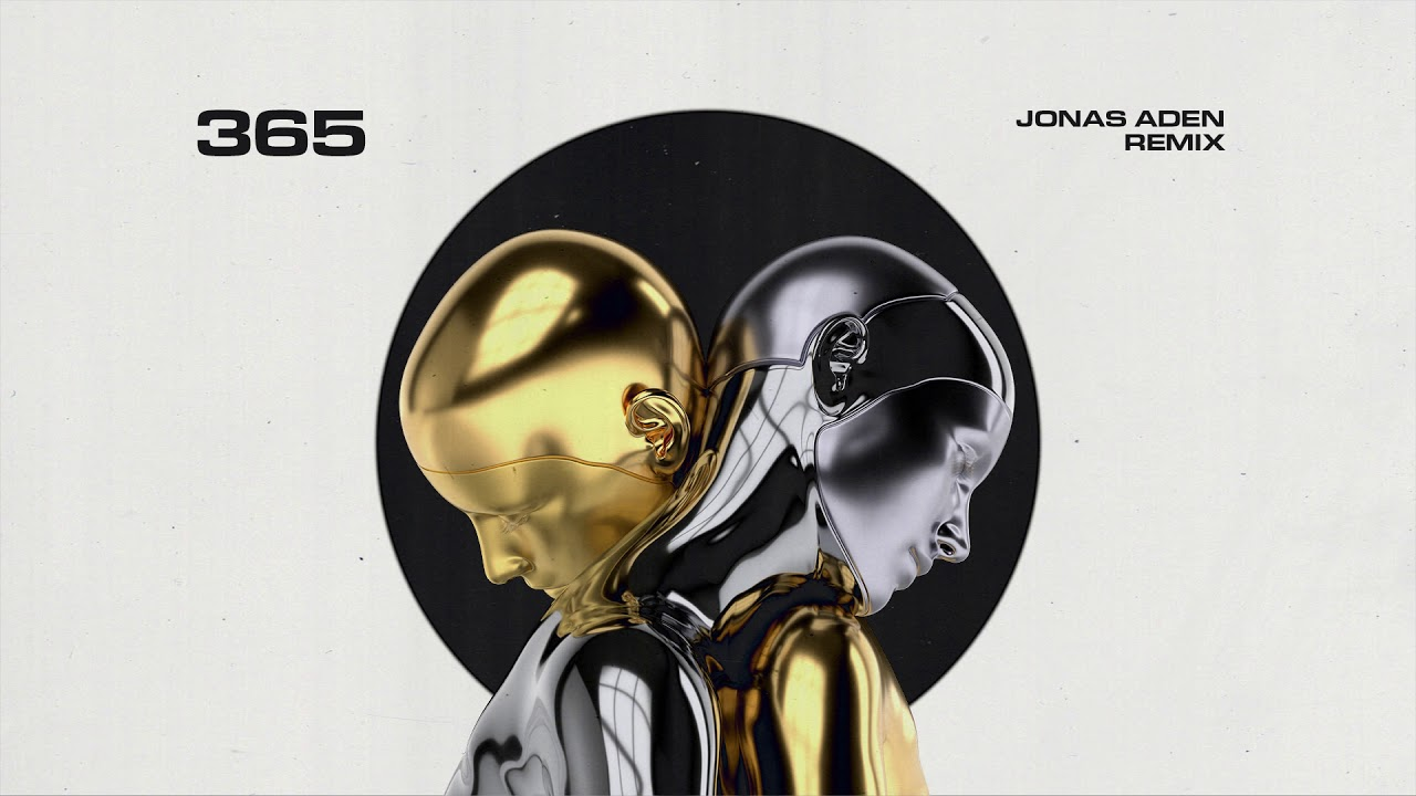 Download Zedd, Katy Perry - 365 (Jonas Aden Remix)