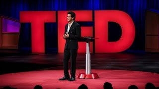 Shahrukh Khan | First Impression | TED TALK | APRIL 2017 Inspirational