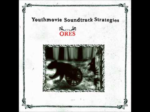 Youthmovie soundtrack strategies a little late he staggered through the door and into her eyes