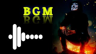BGM Dj Remix Ringtone download / BGM Ringtone Tamil / BGM Ringtone English / BGM Ringtone Dj / 2020
