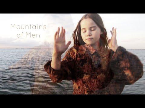 Mountains of Men