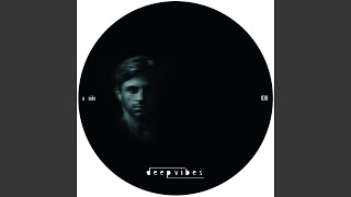 Inner Circle (Hooved Dub Remix)