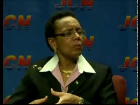 Interviews First Annual Regional The Bahamas (AML/CFT) 2/4
