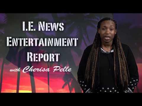 LBCC - IE News Spring 2015 show#4
