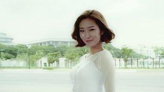 SF Dal★Shabet (달샤벳) - Kaeun, did you fly?