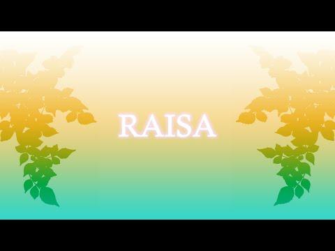 Download lagu terbaru Dhandora-Raisa   CLIP mp3, download lagu gratis