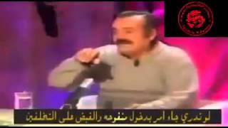 الجيش السعودي يتم اقسى التدريبات لأحتلال اليمن