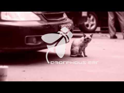 Passenger (Instrumental) Copyleft