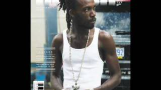 Mavado - Starlight (Dec 2009) DI GENIUS PROD.