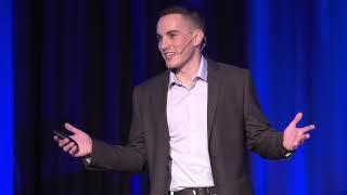 Ajedrez como herramienta para los negocios | JOAN BUCH | TEDxYouth@Amposta