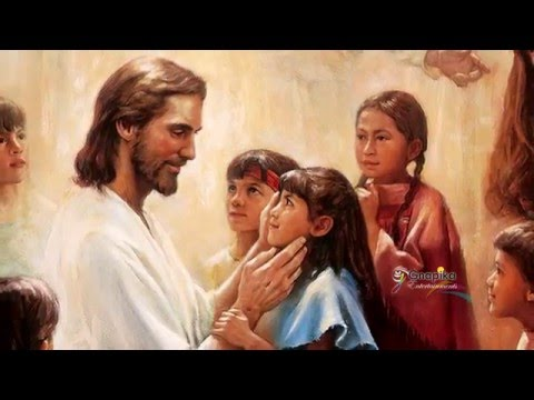 """Naa Praanama"" Jesus Christ Devotional Songs   Telugu Christian songs latest 2015 - 2016"