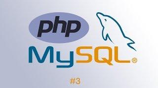 #3 - Formation PHP/MySQL : Installer WampServer (APACHE - PHP - MYSQL) Mp3