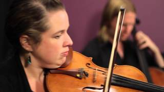Bless The Broken Road (Rascal Flatts) for String Duo (Violin, Cello)