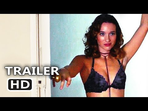 THE BUTTERFLY TREE Official Trailer (2018) Drama Movie HD