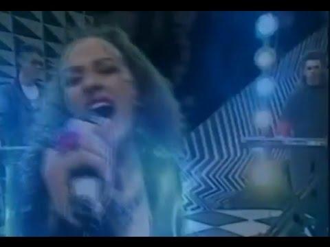 orgasm-music-video