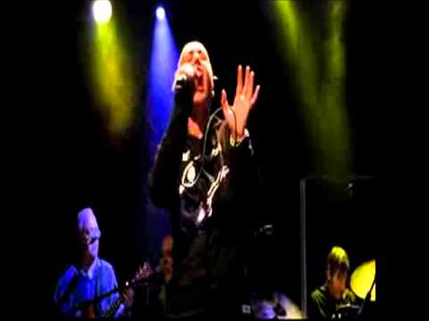 Sinead O'Connor Supporting World Woman Festival 2015