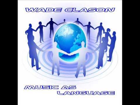 Sky Trance - Wade Clason