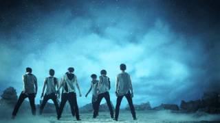 U-KISS(유키스) - NEVERLAND (Dance Ver.) MV HD (MP3/MP4 DL/ENG LYRICS)