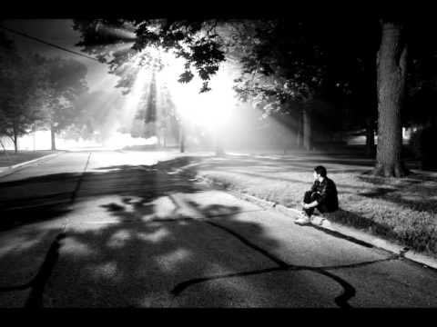 Να είσαι εκεί (Na eisai ekei) - Genius