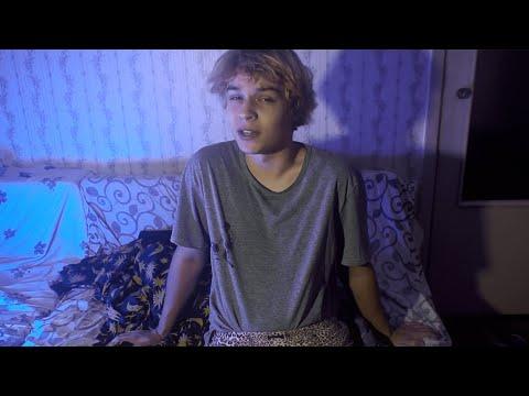 Slidan поздравил Игоря Линка с 1 миллионом подписчиков