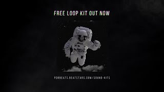 Free loop kit 2019 sad dark vintage piano loops prod pure gold